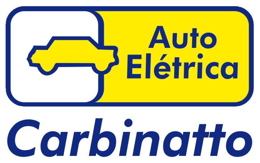 Auto Elétrica Carbinatto - Americana SP